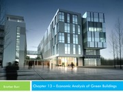 03_-_Chap_13_-_Cost_of_Green_Building