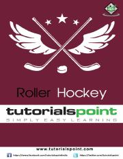 roller_hockey_tutorial.pdf