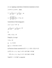Solutions_Quiz2_PHYS2D_2010