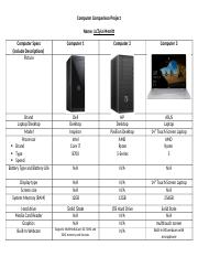 3.4_Computer_Comparison_Project_Template.doc