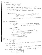 hwassignment3solutions3
