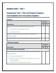 Marking Guide Task 1.pdf