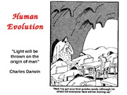 28.HumanEvolution2014