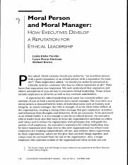 Moral-Person-and-Moral-Manager_How-Executives-Develop-a-Reputation-for-Ethiccal-Leadership1