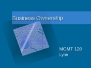 Business_Ownership_Fall2006