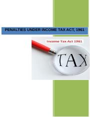 Penalties-Under-Income-tax-Act-1961-5R5SLX9W