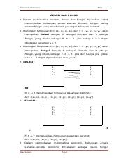 3. Fungsi Linear-RS.docx