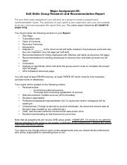 Major Assignment #3 Soft Skills Group Project (2).pdf
