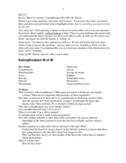 ReviewSheet-Eutrophication_III_of_III