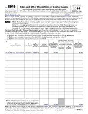 f1125a-JL-V1 - Form 1125-A(Rev December 2012 Department of the ...