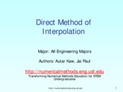 mws_gen_inp_ppt_direct(1)