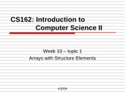 CS162_Week10_topic 1