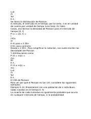 spanish-2 (Page 166).docx