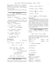HW14a- More Enthalpy-solutions.pdf