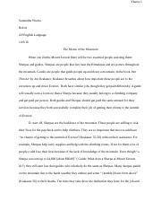into thin air book and film journal cartoon analysis the  into thin air essay rhethorical 4 pages intothinairessay