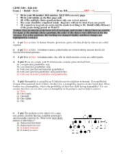 Exam2.FALL2011V1KEY