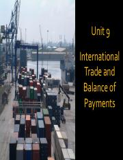 Unit_9_Balance_of_Payments(6)