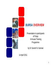 chapter 2 - Bursa Overview_Bursa Saham.pdf
