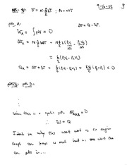 Thermal Physics Solutions CH 4-5 pg 19