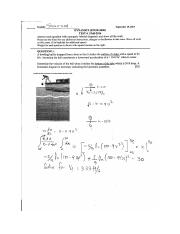 solution-Test1-Fall-2014.pdf