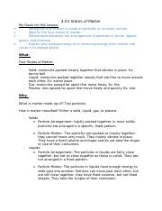04_01Notes.docx