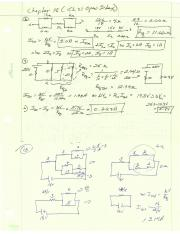 Ch 18 solutions.pdf