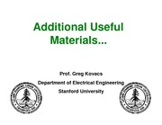 8-additional_materials
