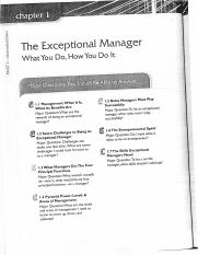 Chapter 1 — The Exceptional Manager.pdf