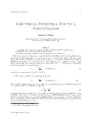 electrical-potential-due-to-a-point-charge-5.pdf