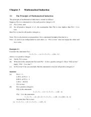 Lecture Notes + Exercises(1)