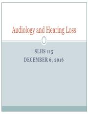 12.6.16 Audiology & HL Class Notes(1)