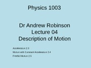 phys1003_W2011_lecture04