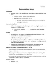 Business Law (9_18_2013)