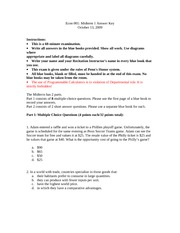 Midterm1Fall2009aAnswers-2