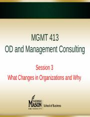 Session 3 - What Changes and Why (1).ppt