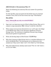 ASB 222 film 3