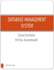 DATABASE MANAGEMENT SYSTEM_chap_1&2.ppt