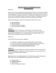 BADM 300 Practice Test 3 Answers and Explanations.docx