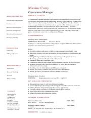Operations_Manager_resume.pdf