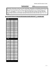 121014_SMO500_Final Exam A1A2_1of2 Class.pdf