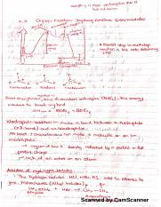 Organic-Reactions-involving-reactive-int20161127121749530