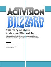 activision-blizzard-summary-analysis.docx
