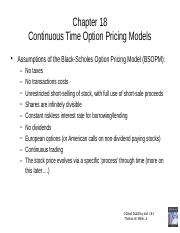 BS_Model_-_Option_Pricing