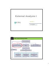 session 3 external analysis I(1).pdf