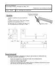 cales et outils de r/éparation de moules 33 Pi/èces Queta Outils de d/émontage de voiture et outils dextraction pour fiches de c/âbles automobiles
