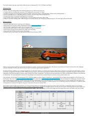 Ecosport Complete details_team BHP Review.pdf