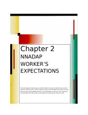 chapter-2-NNADAP-Workers-Expectations.doc