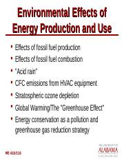 Environmental Effects.ppt