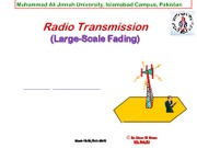 Cell-2013-Fall-Week-13-14-RadioTransmission