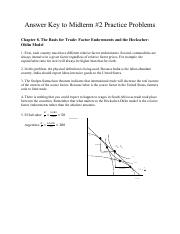 Answer Key to Practice Problems for Midterm _2.pdf